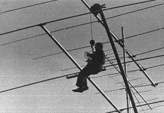 antenna-join